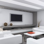 magical-white-living-room-with-minimalist-and-simple-design-idea