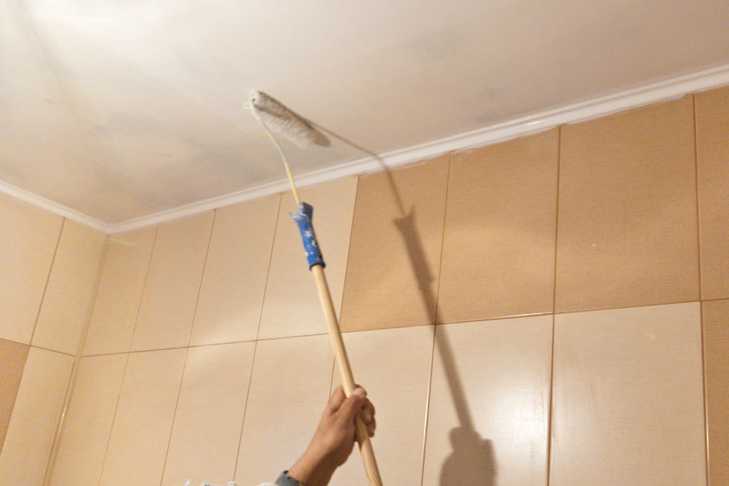 How-to-paint-a-ceiling-2
